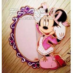 迪士尼品牌零钱包定制图片
