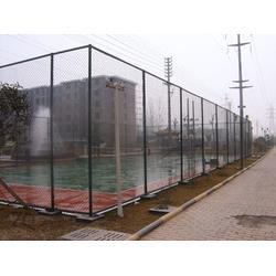 苏州护栏网、鑫栏护栏、小区护栏网图片