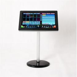 ktv点歌台报价|触摸屏显示器(已认证)|ktv点歌台图片