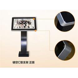 浩音品牌、ktv点歌一体机、深圳ktv点歌一体机图片