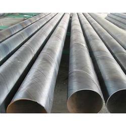 四川螺旋管、通达钢联(已认证)、天津螺旋管厂图片