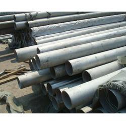 内蒙古不锈钢管|通达钢联(已认证)|310s不锈钢管图片