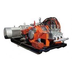 变频高压注浆泵厂家、咸阳变频高压注浆泵、聚强旋喷钻机图片