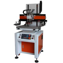 移印技术与丝印技术结合,未来将开拓印刷市场图片
