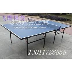 郑重承诺室内折叠乒乓球台厂家报价低价绝无仅有图片