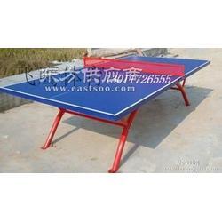 乒乓球台-乒乓球台标准尺寸图文介绍图片