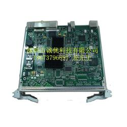 中兴S330 ZXMPS330 OIS4光接口板图片