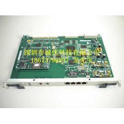 华为OSN1500B光传输设备华为OSN1500B图片