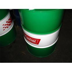 嘉实多201 AM油性切削液、韦业润滑油(已认证)、嘉实多图片