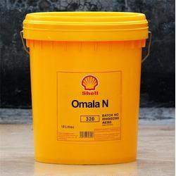 韦业润滑油(图)_壳牌Omala RL100_壳牌图片