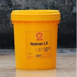 韦业润滑油(图)、壳牌Cassida RLS 1、壳牌图片
