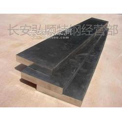 进口MD-120海绵钛 美国钛板 钛棒 钛带图片