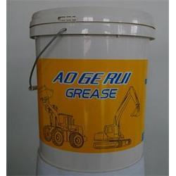 合肥工程机械专用脂-宏润新型润滑材料-工程机械专用脂用途图片