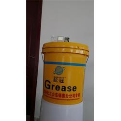 宏润新型润滑材料(图)_二硫化钼锂基润滑脂_三亚润滑脂图片