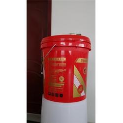 锂基润滑脂|宏润新型润滑材料(在线咨询)|那曲润滑脂图片