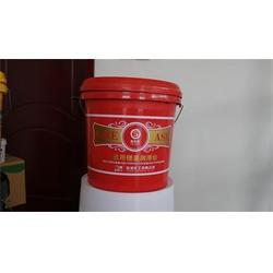 宏润新型润滑材料(图),二硫化钼锂基润滑脂,贵阳润滑脂图片