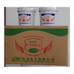宏润新型润滑材料(图),二硫化钼锂基脂,喀什锂基脂图片