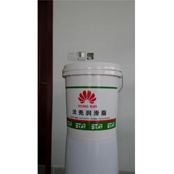 宏润新型润滑材料(图)|二硫化钼润滑脂|保山润滑脂图片
