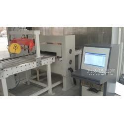 TM-800型扫描式断面测量装置胎面检测仪图片