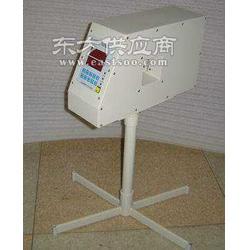KSJD-A型激光測徑儀圖片