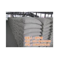 武漢尖峰水泥、尖峰水泥供應商、漢陽尖峰水泥圖片