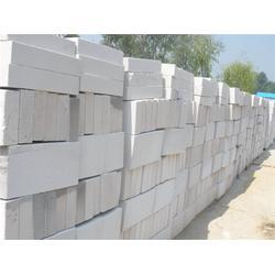 涼亭水泥武漢灰砂磚、武漢灰砂磚、武漢灰砂磚圖片