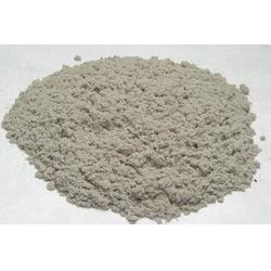 武汉干粉砂浆,恒福干粉砂浆,江岸干粉砂浆图片