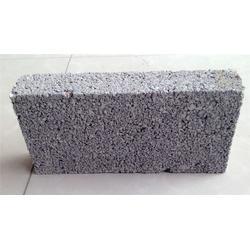 蒸压灰砂砖,仙桃灰砂砖,凉亭水泥图片
