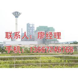 武汉三峡水泥,三峡水泥供应商,三峡水泥图片
