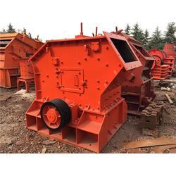 日产500吨破碎机促销价-打石子机-醴陵日产500吨破碎机图片