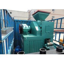 生产工艺 矿粉压球机多少钱-朔州矿粉压球机图片