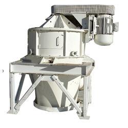 潍坊志信、表面机械磨、机械磨图片