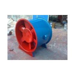 排烟风机报价_亿德空调设备(在线咨询)_甘孜藏族排烟风机图片