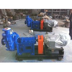渣浆泵后护板-山西渣浆泵-150ZJ-I-A63(多图)图片