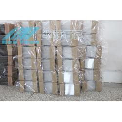 石英管生产供应、透明石英管、石英管图片