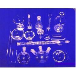 无锡石英仪器|无锡石英仪器生产厂家|无锡石英仪器厂家图片