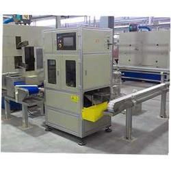 就选择开远精机-轴承检测设备厂家-轴承检测设备图片