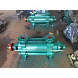 强盛泵业厂家(图)_DG系列多级泵_江苏DG系列多级泵图片