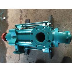 强盛泵业地址-立式锅炉增压泵-青海立式锅炉增压泵图片
