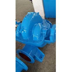 抗磨SH型双吸泵、张家界SH型双吸泵、强盛泵业图片