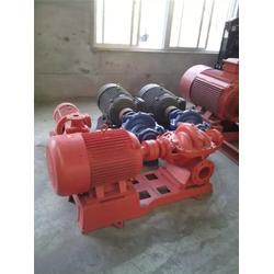 SH型双吸泵叶轮_SH型双吸泵转子叶轮总成图片