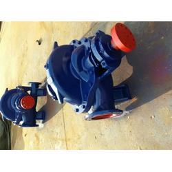 单级双吸泵型号-强盛泵业-海南双吸泵型号图片