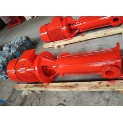 DL型多级泵|吉林DL型多级泵|强盛泵业图片