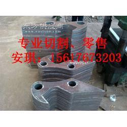 10CrMoAl 10CrMoAl耐海水腐蚀钢板 10CrMoAl性能成分 10CrMoAl图片