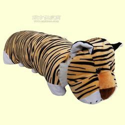 乳胶动物枕z-乳胶枕头品牌图片