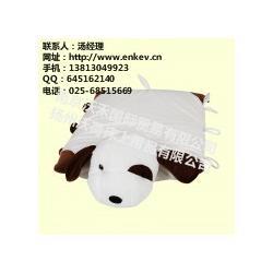 泰国进口乳胶 沃荷乳胶制品厂w乳胶枕贴牌加工图片