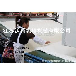 乳胶床垫贴牌加工w乳胶床垫报价 天然乳胶床垫质量可靠图片