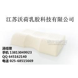 乳胶枕品牌z-进口乳胶枕供应图片