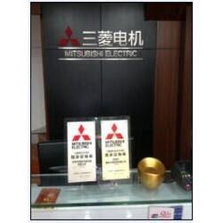 深圳三菱中央空调|商菱机电|深圳三菱中央空调安装图片