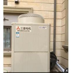 商菱机电(图),深圳三菱中央空调回收,深圳三菱中央空调图片